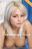 Presenting Nicca