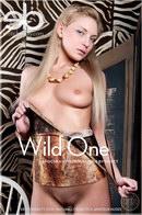 Lapochka A - Wild One