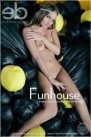Emilia A - Funhouse