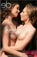 Sunshine Sex