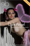 Carmen B - Pink