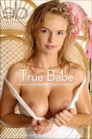 Peach A - True Babe
