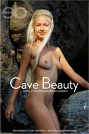 Cave Beauty