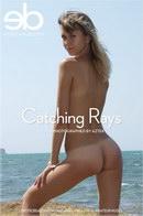 Viki D - Catching Rays