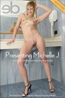 Michelle J - Presenting Michelle J