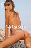 Viki D - On The Rocks