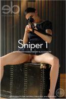 Katya N - Sniper 1