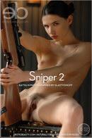 Katya N - Sniper 2