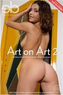 Divina A - Art on Art 2