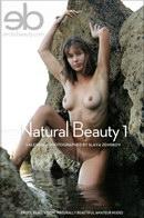 Natural Beauty 1