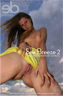 Kate F - Sea Breeze 2