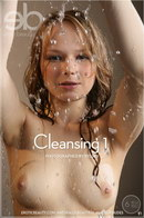Mia C - Cleansing 1