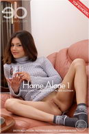 Divina A - Home Alone