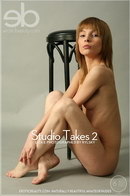 Liza E - Studio Takes 2