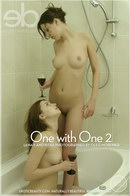 Lena S & Ritaa - One with One 2