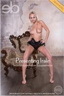 Iralin - Presenting Iralin