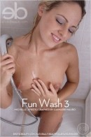 Michelle J - Fun Wash 3