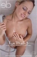 Michelle J - Fun Wash 3