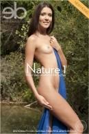 Mariy - Nature 1