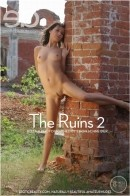 The Ruins 2