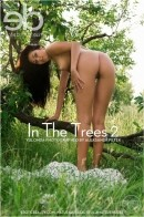 Yulonda - In The Trees 2
