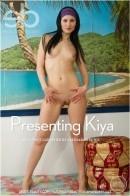 Kiya - Presenting Kiya