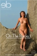 Sarka - On The Rocks 1