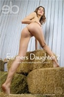 LaRae - Farmers Daughter 2