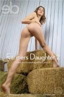 LaRae - Farmers Daughter 2