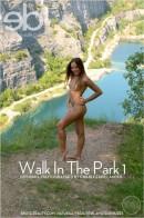 Dominika - Walk In The Park 1
