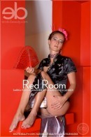 Sarka - Red Room 1