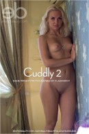 Dame Wright - Cuddly 2