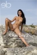 Jubia - Blue Sky 2