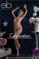 Iralin - Celebration