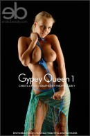 Chikita A - Gypsy Queen 1