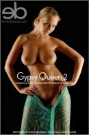 Chikita A - Gypsy Queen 2