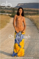 Jubia - On The Beach