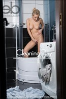 Iralin - Cleaning Day