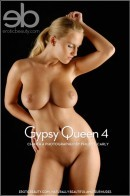 Chikita A - Gypsy Queen 4