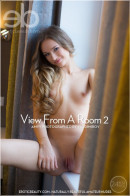 Amyy - View From A Room 2