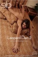 Nastya A - Leopard Den 2