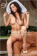 Olga N - Magical Hat 2