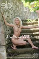 Liza I - The Stone Wall 3