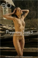 Presenting Sveti 3