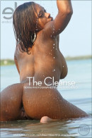 Tierra in The Cleanse gallery from EROTICBEAUTY by David Michaels