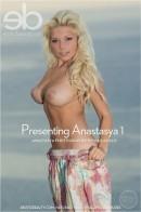 Presenting Anastasya 1