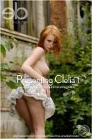 Presenting Clelia 1