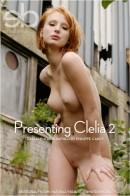 Clelia - Presenting Clelia 2