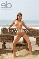 Kari A - The Walkabout