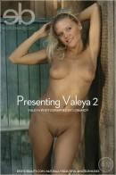 Valeya - Presenting Valeya 2